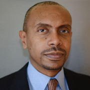 Dawit Assefa, L.Ac, MAOM, FABORM